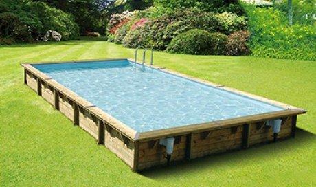 Construction de piscine Saint-gilles